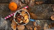 autumn_breakfast-wallpaper-1920x1080